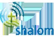 Shalom Inspiration FM